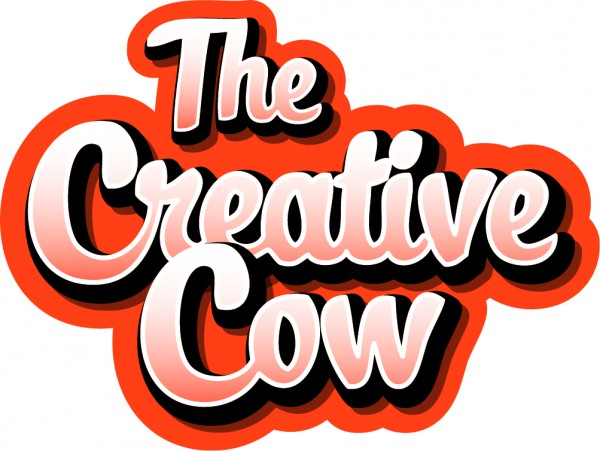 www.thecreativecow.be